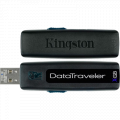 Flash Disque Kingston 1Go