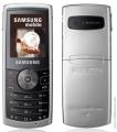 Mobile GSM Samsung J150 GRIS