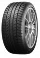 Pneus tourisme Dunlop SP Sport Maxx TT