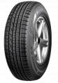 Pneus SUV Dunlop Grandtrek Touring A/S