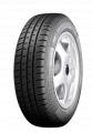 Pneus auto Dunlop SP StreetResponse