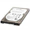 Disque dur Toshiba 500GB 2.5