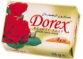 Savon Dorex