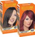 Teinte pour cheveux Bellissima