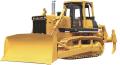 Bulldozer HUANG GONG TYPE HD 220-3