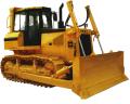 Bulldozer HBXG TYPE TY 165-2