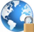 Système de sécurité pour entreprises
