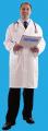 Logiciel de gestion de cabinet médical