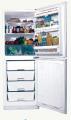 Réfrigérateur / Congélateur 290C 2 portes