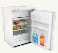 Réfrigérateur 160 l  1 porte