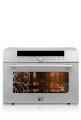 Micro ondes LG MP9485FR