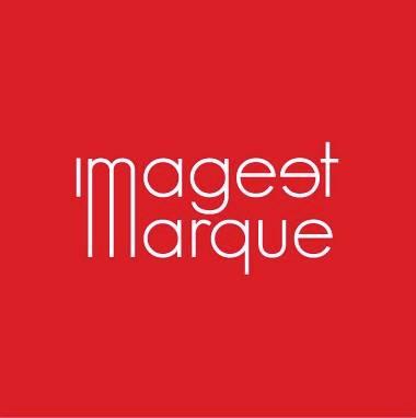 Imageetmarque, جزائر