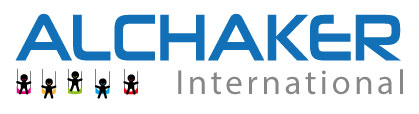 Alchaker International, أنّبا