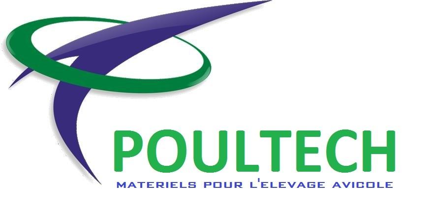 طلب Poultech Algerie Fabrication & installation & Vente Materiel Avicole Votre partenaire pour tous vos projects avicoles