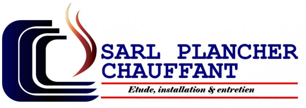 طلب Plancher chauffant