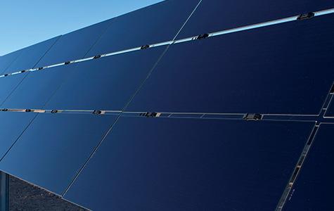 طلب Bureau d'études en énergies renouvelables