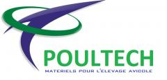 Poultech Algerie Fabrication & installation