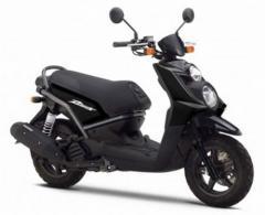 Essama moto