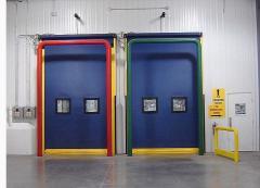Interpot frigorifiques