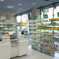 Amenagement interieur pharmacie algerie